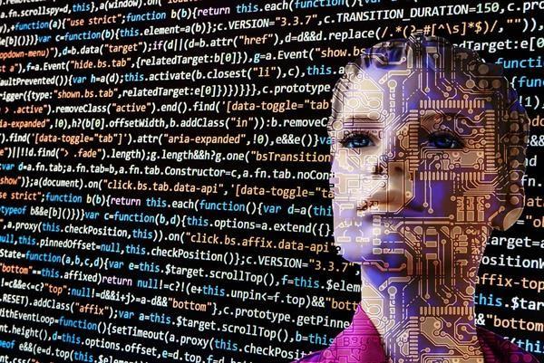 美国要落伍了!外媒惊叹中国AI大爆发