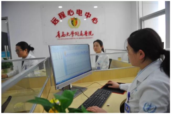 120年老院的一跃与中国互联网医疗的下半场