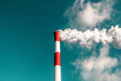 全球碳排放再创新高,如何才能治标又治本?