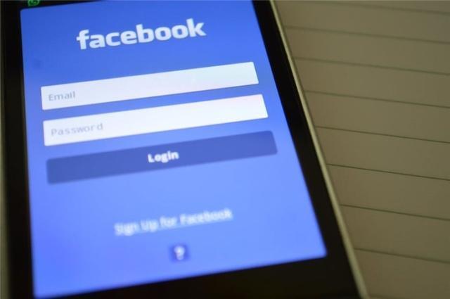 为什么苹果撤销Facebook的iOS开发者证书?