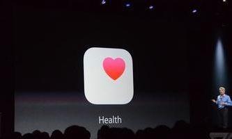 苹果自动驾驶 减速还是陨落?