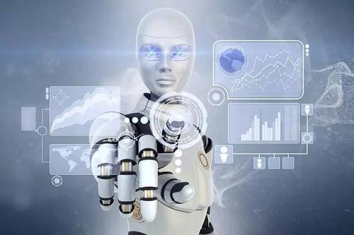"""机器人业绩预告对比  谁家上演""""变脸"""""""