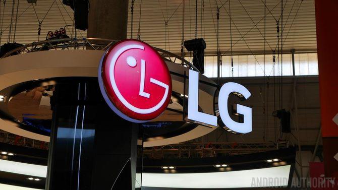 LG首款5G智能手机或是V50 将亮相MWC 2019