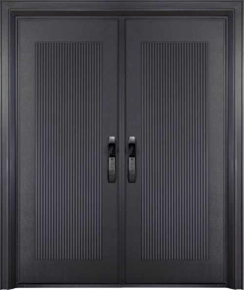 为了家的安全您一定要了解智能安全的必要条件?核桃锁安全结构全剖析