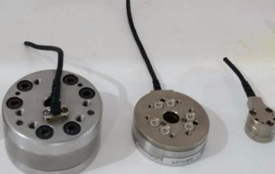 应用非常广泛的八种传感器特点剖析