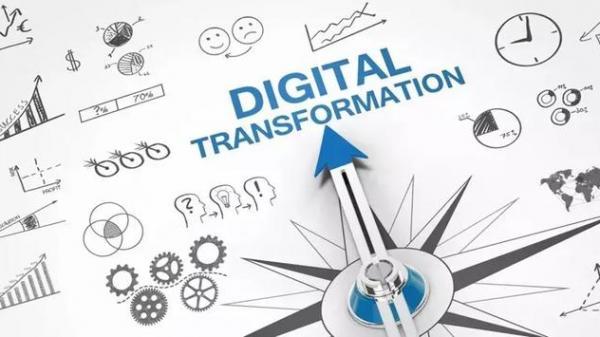 2019将影响企业发展的10个技术预测-IT帮