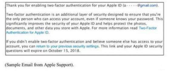 苹果再遭集体诉讼是怎么回事?