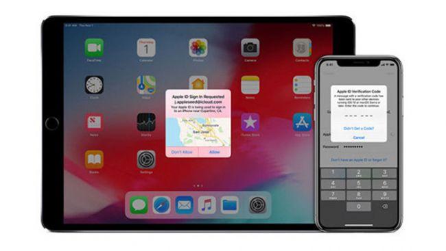 苹果再遭集体诉讼是怎么回事?用户为什么要诉讼苹果?