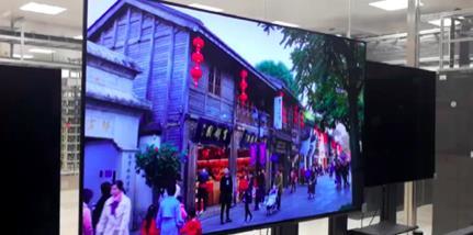 中国电信携手央视、华为完成5G SA组网+4K直播业务验证