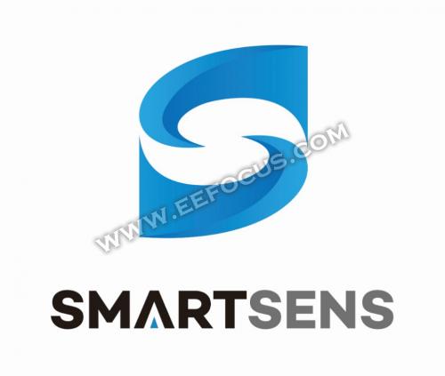 国产CMOS传感器能否搅动图像传感器市场的一池春水?