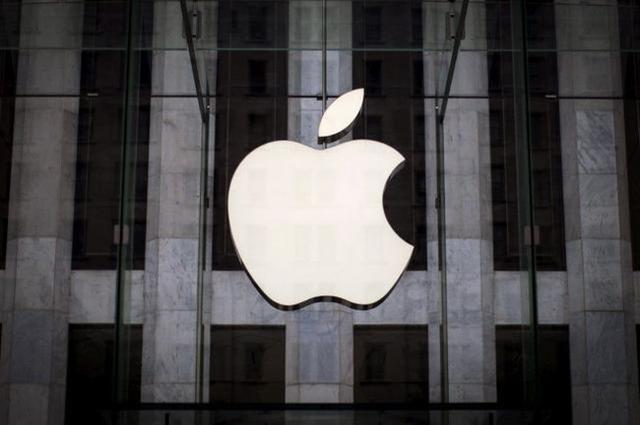 库克谈iPhone降价是怎么回事?都说了些啥?
