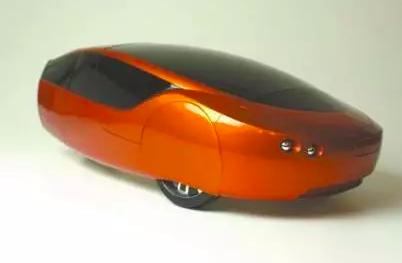 3D打印产业链深度分析