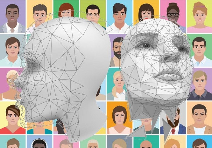 IBM建立百万人脸数据希望解决AI偏见