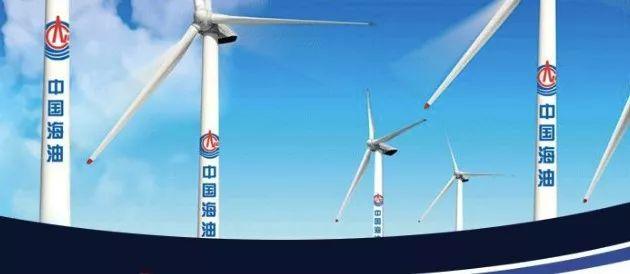重启海上风电:中海油的傲慢与偏见