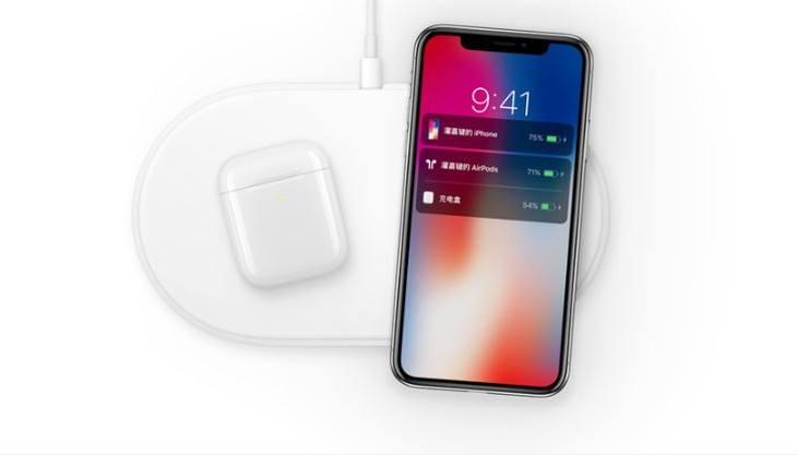苹果最值得购买的蓝牙耳机 外媒爆料AirPods 2发布日期