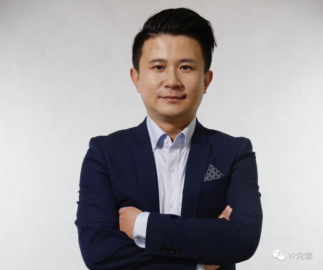 资深产业创业投资人:十大维度解析2019年VR/AR产业机会点