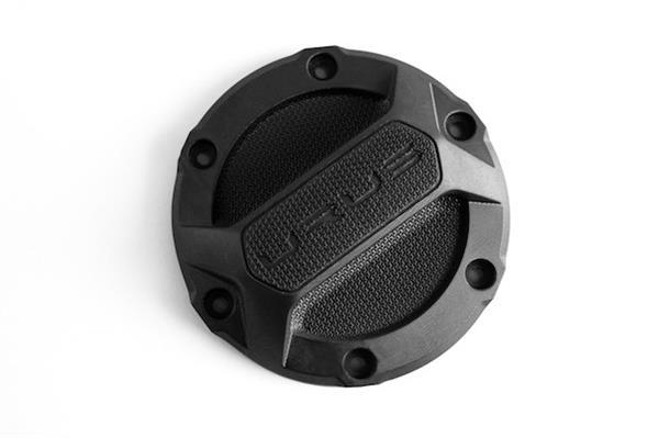 兰博基尼使用Carbon 3D打印大规模生产汽车零件