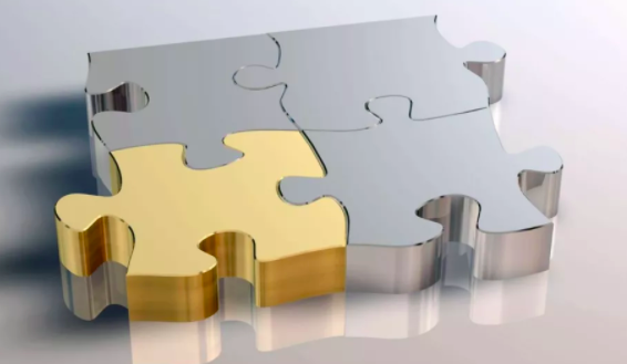 增材制造即将实现产业化 企业发展可以这样四步走