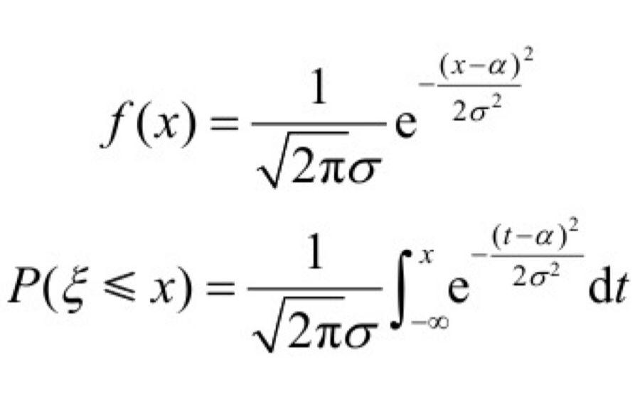 电子设备可靠性的基本概念