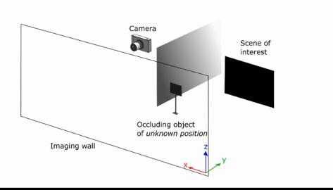 波士顿大学让自动驾驶汽车不依靠先进光学设备也可看清四周