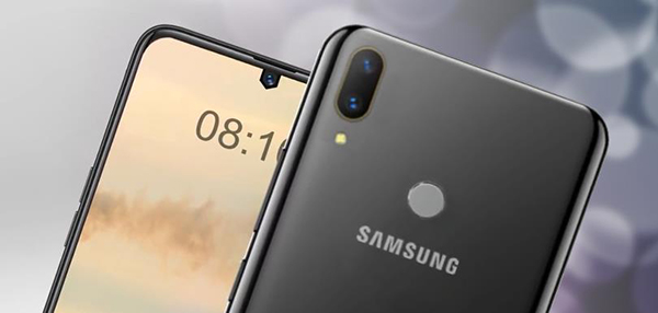 智能手机多出来的镜头到底有什么作用