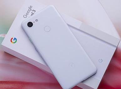 爆款!谷歌推出低价手机是怎么回事?谷歌推出低价手机上市详情(图)