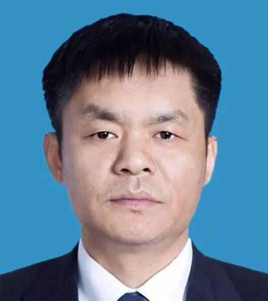 大唐副总吴秀章调任宁夏,电力央企再添一位省部级大员