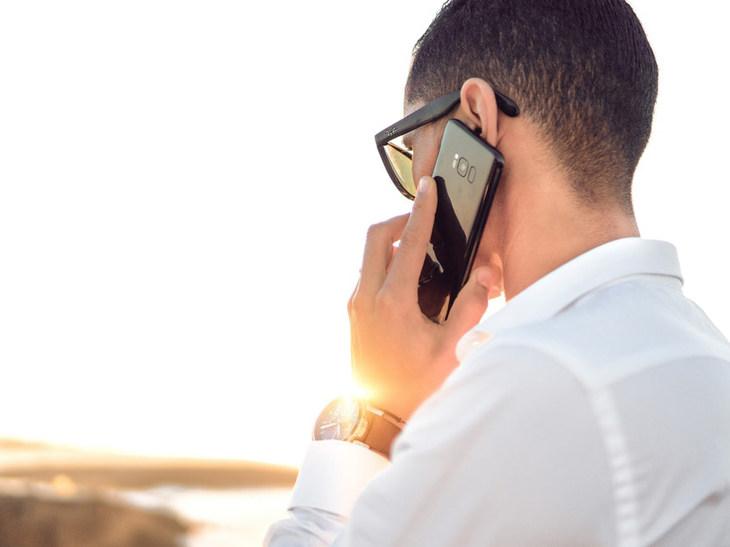 手机辐射及数据浅析:这些手机辐射值竟然这么遭