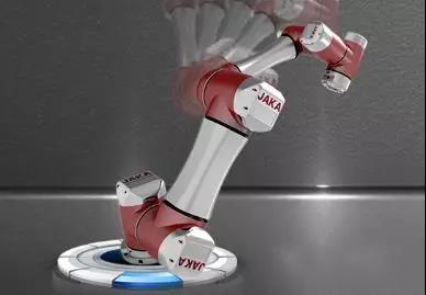 国产协作机器人阵营盘点