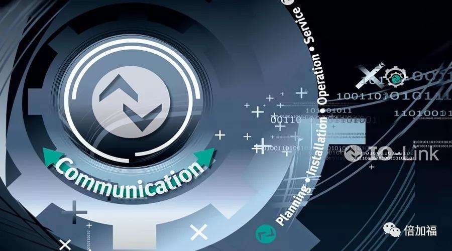 """""""工业4.0""""时代,传感器技术有哪些新变革?"""
