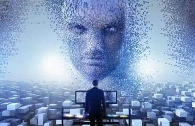 人工智能也许是人类最后的发明