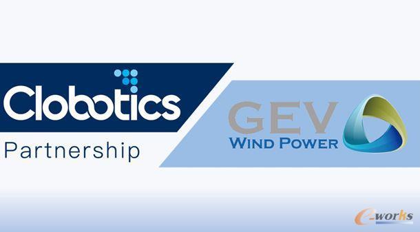 扩博智能与GEV达成战略合作 用AI撬动千亿风机运维市场