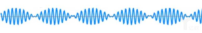 无线通信探究:从1G到5G