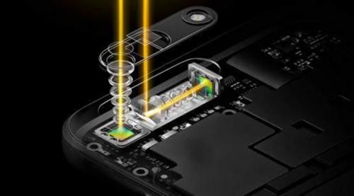 2019 MWC大会,OPPO将带来10倍混合光学变焦技术