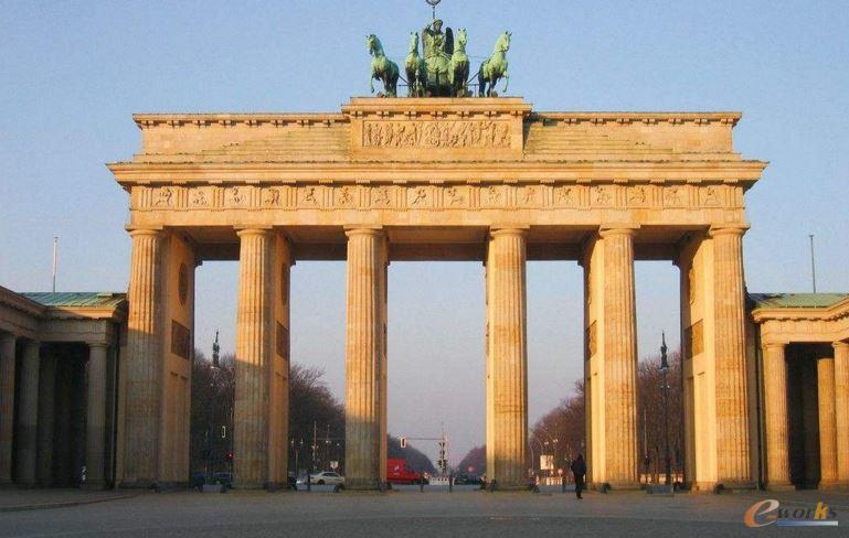 透视《德国工业战略2030》草案