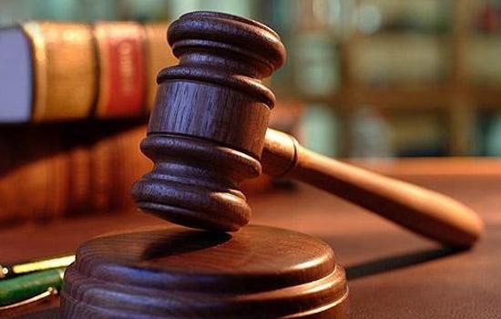 半导体IPO第一股博通集成陷专利官司,被索赔7884万元