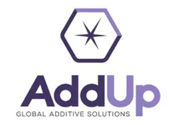 AddUp和ESI Group为金属3D打印设计形变仿真插件