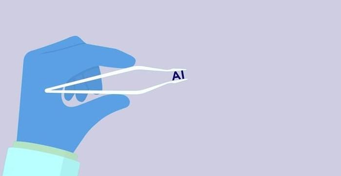 "Arm氦气技术在智能前沿为AI""打气"",堪称益友"