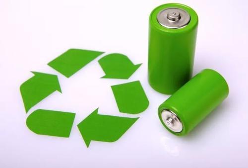 细数当前动力电池主流回收渠道建设模式