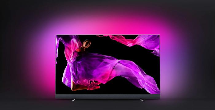 不止是8K电视 2019电视还有那些精彩看点?