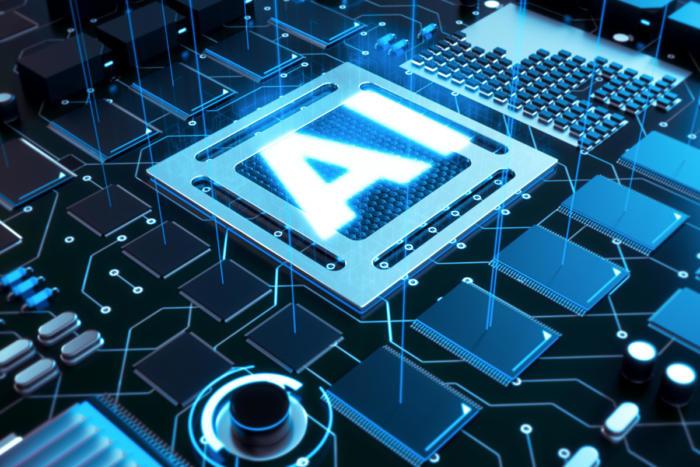 二十年一轮回 AI将数据中心架构再次拖向分裂?