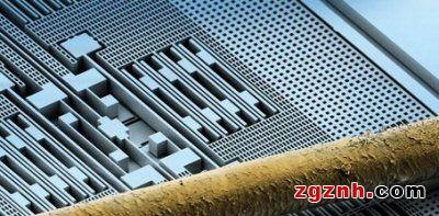 国内首条8英寸MEMS芯片生产线建成投产