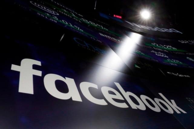 Facebook再添丑闻 私自从应用程序获取私人信息