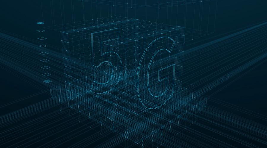 5G时代,运营商需要何种分布式存储?