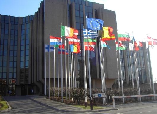 美国云计算法案规定治外法权 引起欧盟强烈反弹