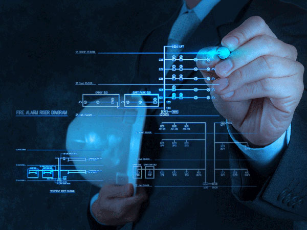 MWC 2019:SAP推出面向工业物联网的Leonardo IoT