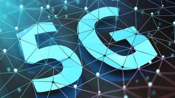 MWC 2019:谷歌与思科联手推出全球连接计划