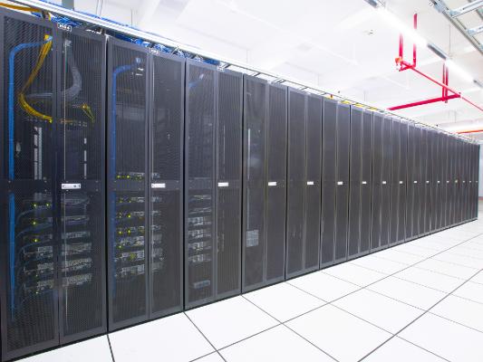 """超大型又""""灵活"""",数据中心能实现吗"""