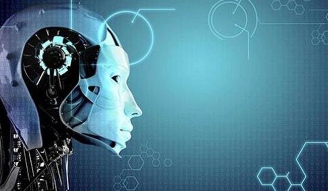 开启互联未来 5G将要引爆AI