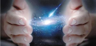 海量未知星系现身 射电望远镜立新功